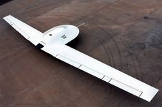 "Lockheed Martin RQ-3 DarkStar USAF aka Tier III or ""Tier Three Minus"" UAV SarkStar"