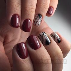 Работа топ-мастера нашей студии #ЮлияОбразцова 💅🏼🔝🔝🔝 #amur_nails_manicure #akzentz #luxio #luxiogel #luxio_vrn #manicure #nails #ногтиворонеж #воронежманикюр #воронежногти #гельлакворонеж #воронеж #vrn #маникюрворонеж #красивыйманикюр #маникюрчик #nailstagram #идеяманикюра #маникюр #ногти #красивыеногти