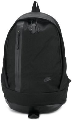 5e19a574b66 60 Best sport protection images   Backpacks, Backpack bags, Laptop cases