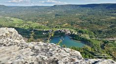 #casarural #serraniadecuenca #naturaleza #rurallove #ecoturismo #turismorural #senderismo #escaleron #Cuenca #CuencaEspaña