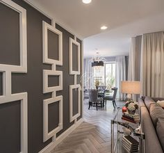 ***MAY SPECIAL***  Interiors Remembered is offering $100 off your design consultation! For award winning interior design, call us at 480-924-4221 today!
