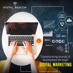 Our vision is to transform brands digitally. Every day, we set the highest bar for the growth of our clients' businesses through the medium of Digital Marketing. For more information, call 9818845103 or email info Internet Marketing, Online Marketing, Social Media Marketing, Branding Services, Seo Services, Reputation Management, Search Engine Marketing, Digital Marketing Services, Business Branding