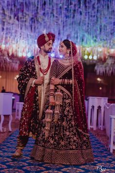 """""""I Rented One Of My Wedding Outfits & Have Zero Regrets!"""" wedding photography poses """"I Rented One Of My Wedding Outfits & Have Zero Regrets! Indian Wedding Poses, Indian Bridal Photos, Wedding Dresses Men Indian, Indian Wedding Couple Photography, Indian Bridal Outfits, Indian Bridal Fashion, Bengali Wedding, Indian Bridal Lehenga, Couple Wedding Dress"""