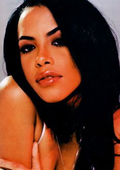 Aaliyah Meaning