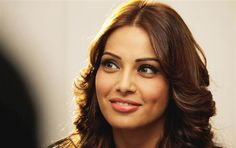 Bipasha Basu open to reality TV shows  #BipashaBasu #TVshow #Bollywood