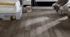 Laminate Floors Bedroom Decor