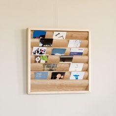 Design by Japanese Masahiro Minami
