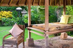 Villa Belong Dua in Seseh-Tanah, Bali