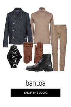 New Project Pantalone Felpa Tipo Jeans con Elastico e Laccio in Vita e Polsini alla Caviglia