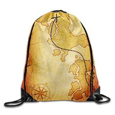 BiXiShop Drawstring Bag Cute Puppy Backpack Draw Cord Bag Sackpack Shoulder Bags Gym Bag Large Lightweight Gym for Men and Women Hiking Swimming Yoga >>> Click image for more details. (This is an affiliate link) Puppy Backpack, Yoga Strap, Types Of Yoga, Large Bags, Cute Puppies, Drawstring Backpack, Gym Bag, Cord, Shoulder Bags