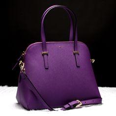 1977978ffa New Womens Genuine Leather Handbag Tote Bag Shoulder Bags Messenger Bags  Purses