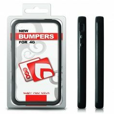 Kltrade - Bumper iphone 4/4s hq de Kltrade, http://www.amazon.es/dp/B00GWL4WW8/ref=cm_sw_r_pi_dp_Psw3sb07GJ9BS