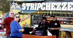 img Food Truck Business, Opportunity, Las Vegas, The Past, Trucks, Exercise, Ejercicio, Last Vegas, Truck