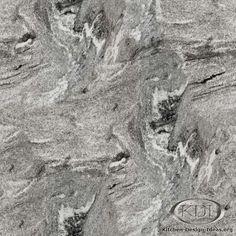 Wiskon Granite