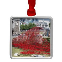 Sharesomephotos: Decorations: New Products: Zazzle.co.uk Store #gift #gifts #presents #christmas