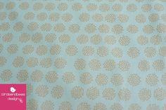 Stoff grafische Muster - 6.263 einzigartige Produkte bei DaWanda online kaufen