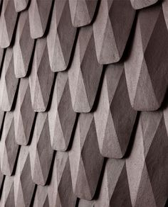 wood wall for interior design inspirations, adding texture to your decor, elle decor tips