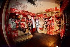 #LATOURPARIS13 | Ph©Brigitte_Silhol