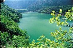 Amasya /BORABAY