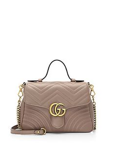 34 Best Bags images   Bergdorf goodman, Bags, Handbags 619b8f10fa