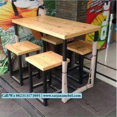 500+ Kursi Cafe Plastik Minimalis Gratis