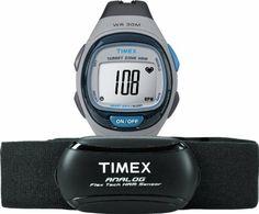 Timex Unisex T5K738 Personal Trainer Analog HRM Flex Tech Chest Strap & Full-Size Gray/Blue Watch Timex,http://www.amazon.com/dp/B00B2JL5TS/ref=cm_sw_r_pi_dp_G0vFtb16HM3XBG65