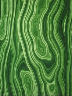 via BKLYN contessa :: dwell studio :: 100% cotton :: malakos malachite :: $18 per yard