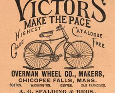 bicycle-vintage-poster1-640x523.jpg (640×523)