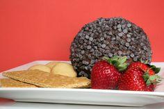 72871d0e59c Easy Potluck Recipes | POPSUGAR Food Chocolate Chip Recipes, Chocolate  Desserts, Chocolate Party,