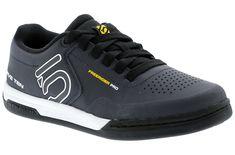 f7865e3618da Five Ten Freerider Pro Flat Shoe Dark Blue EV308381 5200 21 Large Mountain  Bike Shoes