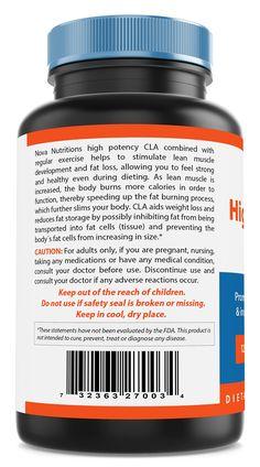 thilner matrix fat burner review)