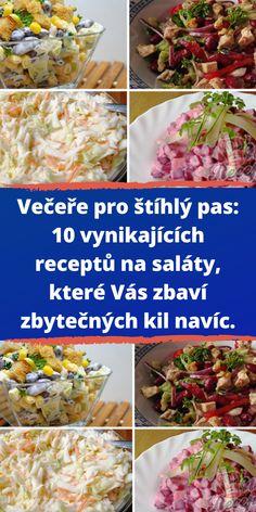 Ham, Potato Salad, Potatoes, Chicken, Ethnic Recipes, Food, Diet, Hams, Essen