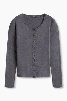 Tröjor, cardigans & koftor i olika färger - Shoppa online Ellos.se
