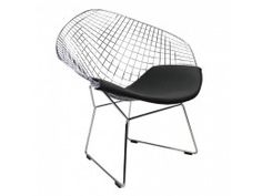 fauteuil grid
