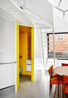 austin-maynard-architects-alfred-house-melbourne-australia-designboom-02