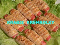 Z lístkového cesta Krabi, Asparagus, Vegetables, Food, Hampers, Salads, Meal, Essen, Vegetable Recipes