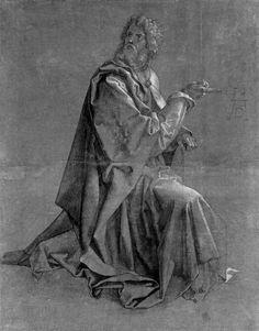 Albrecht Dürer | Woodcuts and Engravings | Tutt'Art@ | Pittura * Scultura * Poesia * Musica |