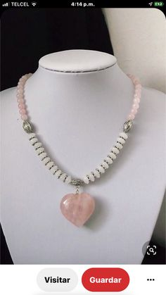 "Freshwater Pearl reborn Keshi Rose Baroque 12-18 mm Collier 18/"" Nature"