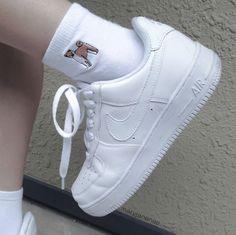Las 26 mejores imágenes de Shoes | Zapatos, Calzas y Zapatos