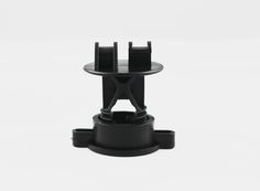 Inline rod post insulator,easily to install on the electric fence Contact us for a FREE sample at:dragon@tonghertech.com