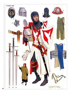 Caballero 1290