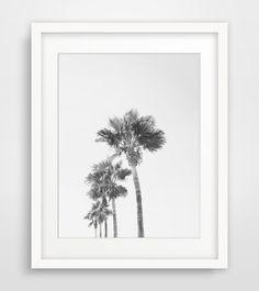 California Photography California Art by MelindaWoodDesigns #Californiaprints