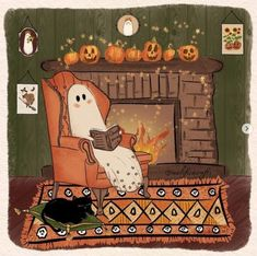 Samhain, Good Books, Witch, Snoopy, Halloween, Christmas, Crafts, Fictional Characters, Instagram