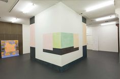 Wandmalerei, Ernst Caramelle - Google-Suche