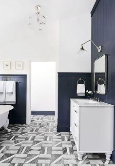 1342 best bathroom ideas images in 2019 bathroom master bathrooms rh pinterest com
