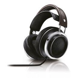 Rca 900mhz Wireless Stereo Headphones | Stereo headphones ...