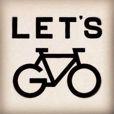 Let's go. Via Peri Ornelas.