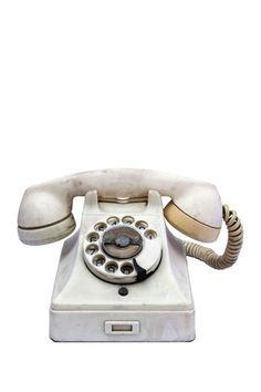 Beautiful phones inspire beautiful conversations.