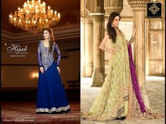 Latest Party Wear Dresses Frocks Collection 2017 For Ladies