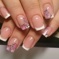Like if you are Excited! Love The Nail Stuffs? #nailremover #stilettonail #nailbeauty